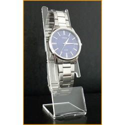 Stojaki na zegarki SZ-1