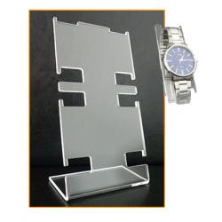 Stojak na zegarki SZ-2