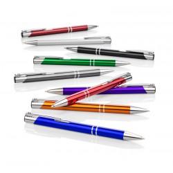 Długopis Kosmos 100szt