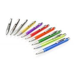 Długopisy Bonito 100szt