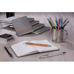 Długopisy Avalo 100szt
