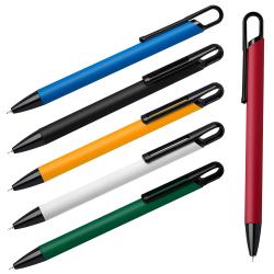 Długopisy Sofi 100szt