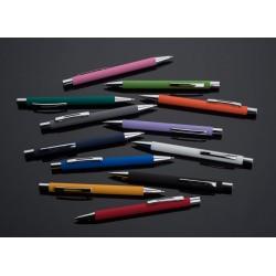 Długopisy Gloss 100szt